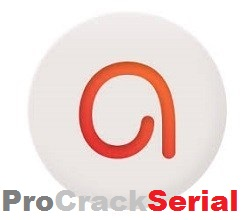 ActivePresenter Pro Crack