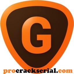 Topaz Gigapixel AI Crack 5.3.0 Plus License Key Free Download