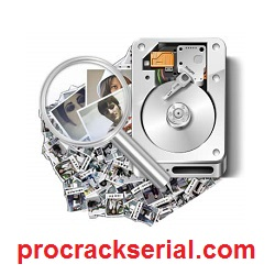 DiskGenius Professional Crack 5.4.2 Free Download 2021