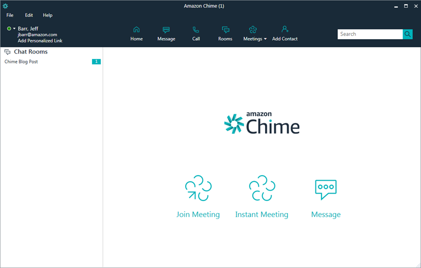 Download Chime Crack 4.39.10197 + Serial Key Free Download [Latest]