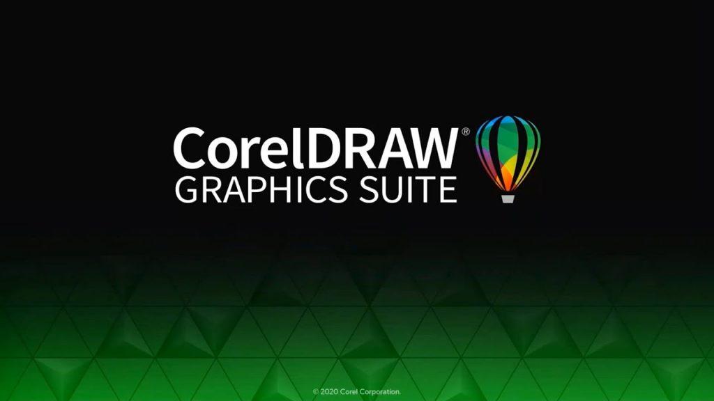 CorelDRAW Graphics Suite Crack v22.2.0.532 + Activation Code 2021