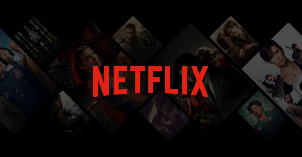 Netflix Crack 7.98.0 With Activation Key Full Free Download [Latest] 2021