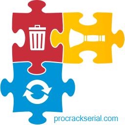 Soft Organizer Pro Crack 8.18 With Activation Key [Latest] 2021