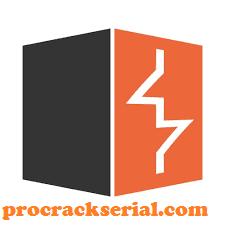 Burp Suite Pro 2021.3.2 Crack + License Key Latest
