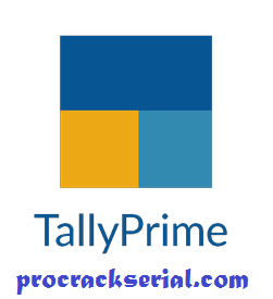 TallyPrime Crack 1.1.4 With Activation Key [Latest] 2021
