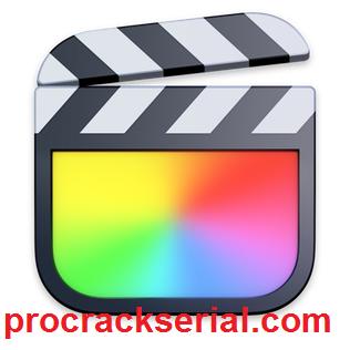 Final Cut Pro X Crack 10.5.2 With Registration Key 2021