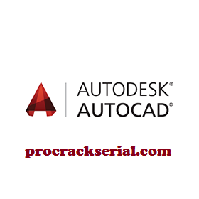 Autodesk AutoCAD 2022 Crack With Serial Key 2021