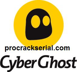 CyberGhost VPN Crack 8.2.0.7018 Plus Keygen Full Free Download 2021