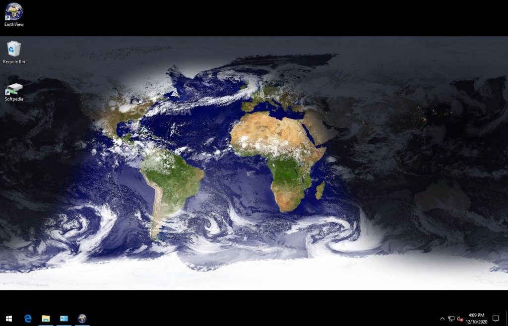 EarthView Crack 6.10.7 & Product Key Full Version Free Download 2021