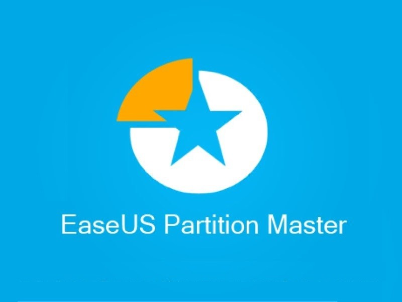 EaseUS Partition Master Crack 15.8 With Product Key [Latest] 2021