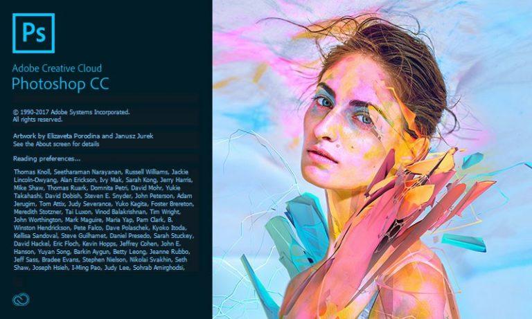 Adobe Photoshop Crack 7.0 With Product Key 2021