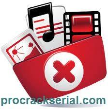 Duplicate Cleaner Pro 4.2.4 Crack & License Key Free Download 2021