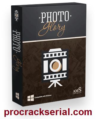 PhotoGlory Crack 1.31 + License Key Free Download 2021