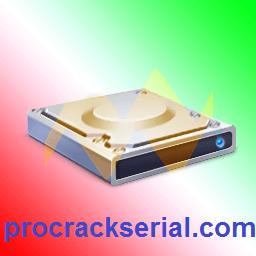 Hard Disk Sentinel Crack 5.70.5 & Registration Key [Latest] 2021