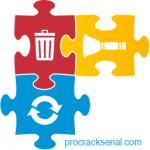 Soft Organizer Pro Crack 9.02 & License Key [Latest] 2021