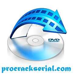WonderFox DVD Video Converter Crack 24.2 & License Key [Latest] 2021