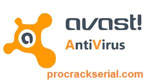 Avast Antivirus Crack 21.5.6320 & Activation Key [Latest] 2021