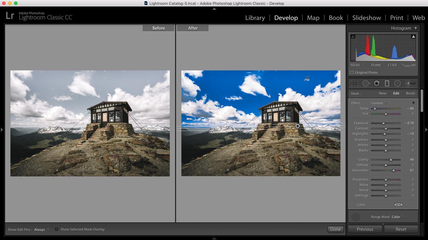 Adobe Photoshop Lightroom Crack 2021 4.2 With Activation Code [Latest]