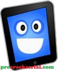 iPadian Premium Crack 10.1 & Activation Key [Latest] 2021