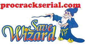 PS4 Save Wizard Crack 2021 & Product Key [Latest] 2021