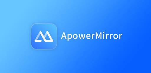 ApowerMirror Crack 1.6.0.3 & Activation Key [Latest] 2021