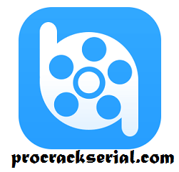 AnyMP4 Video Converter Ultimate Crack 8.2.16 & Product Key [Latest]