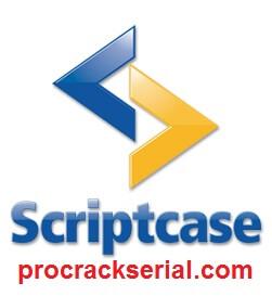 ScriptCase Crack 9.6.016 & Product Key [Latest] 2021