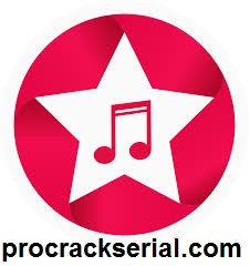 MP3Studio YouTube Downloader Crack 2.0.6.1 & Product Key [Latest] 2021
