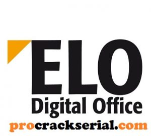 ELOoffice Crack 11.02.004 & Serial Key [Latest] 2021