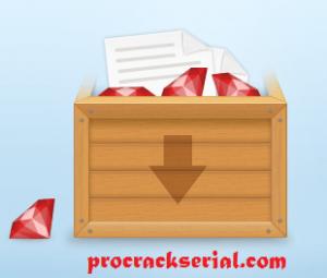 RubyInstaller Crack 2021.3.0.2 & Activation Key [Latest] 2021