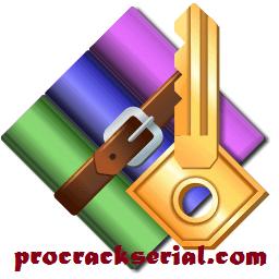 RAR Password Recover Crack 5.0 & Product Key [Latest] 2021