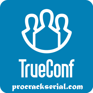 TrueConf Server Crack 4.7.1.10050 + Registration Key [Latest] 2021