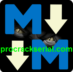 Markdown Monster Crack 2.0.11.2 & Product Key [Latest] 2021
