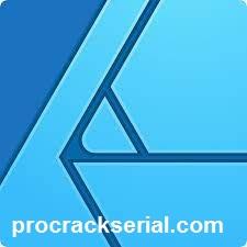 Affinity Designer Crack 1.10.0.1127 & Product Key {Latest] 2021