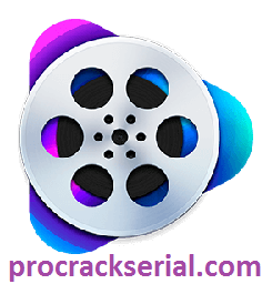 VideoProc Crack 4.2 & Registration Code [Latest] 2021