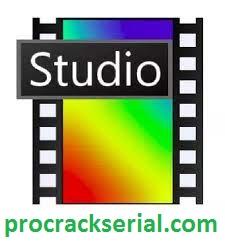 PhotoFiltre Studio X Crack 11.3 & Keygen [Latest] 2022