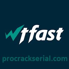 WTFAST Crack 5.3.6 & Activation Key [Latest] 2022